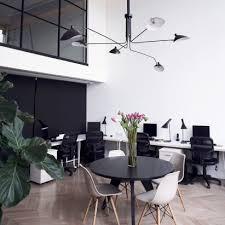 dezeen cisco offices studio. Astounding Office Interior Architecture And Design Dezeen Home Remodeling Inspirations Cpvmarketingplatforminfo Cisco Offices Studio