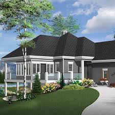 drummond house plans. Delighful Plans Drummond House Plans In