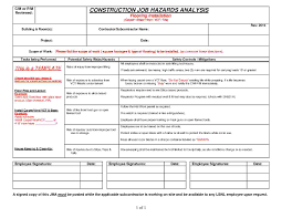 Microsoft Office Contract Template 019 Template Ideas Microsoft Word Contract Image1 Amazing