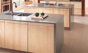 Maple Kitchen Kitchen Natural Maple Kitchen Cabinets With Kitchen Shaker Style
