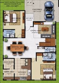 house house plan 20 modern house plans 2018 interior decorating colors interior