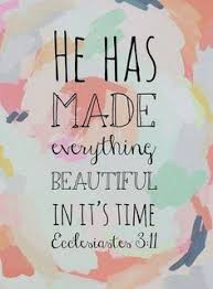 Bible Quotes About Being Beautiful Best of Favorite Bible Verse I Cannot Wait To Get The Roman Numerals As My