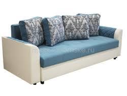 <b>Диваны</b> в Омске цены, недорогие красивые удобные <b>диваны</b> ...