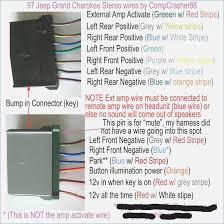 94 jeep grand cherokee stereo wiring diagram tangerinepanic com jeep grand cherokee stereo wiring harness radio wiring diagram for 94 jeep grand cherokee wiring diagram, 94 jeep grand cherokee stereo