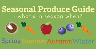 season al whats in season seasonal produce guide plus free printable