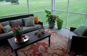 best decorating ideas with target outdoor rugs red rugs with white fl pattern indoor outdoor