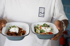 Chart House Brunch Price Dubai Brunches You Wont Want To Miss