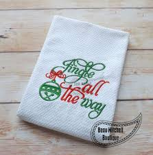 kitchen towel embroidery designs. this is a one color applique (the bell applique) design \u0026 includes 5x7, 6x10 9x9 hoop size. perfect for gifts, pillows and kitchen towels! towel embroidery designs