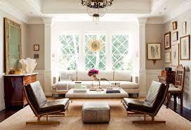 Nice Living Room Set Feng Shui Living Room Set Captivating Interior Design Ideas