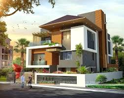 exterior house design exterior house design cosy with additional