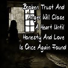 40 Plus Heart Touching Trust Quote Extraordinary Honesty Quotes Images Download