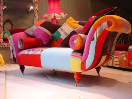 funky bedroom furniture. Kath Thoresen Funky Bedroom Furniture E