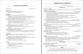 resume attributes skills and attributes for a resume publicassets us