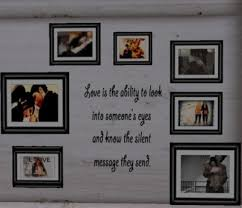Picture Frames With Quotes Inspiration Second Life Marketplace Quote And Frames