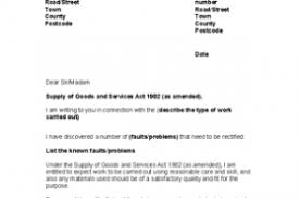 writing a complaint letter devon somerset and torbay trading  writing a complaint letter devon somerset and torbay trading standards
