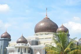 Image result for kubah masjid