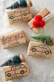 Best 25 Christmas Gifts For Wife Ideas On Pinterest  Christmas Pinterest Easy Christmas Gifts