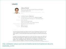 Resume now Customer Service Best Of Resume Builder Service Dew Drops Best Resume Builder Service