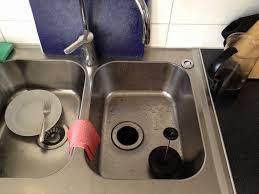 disposal won t turn 50 fresh sink with garbage disposal images photos i