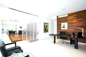 contemporary office decor. Modern Office Decor Ideas Contemporary Wondrous Interior Design Images Minimalist U