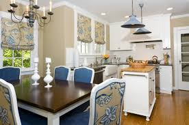 Kitchen Dining Room Combo Combine Small Kitchen And Dining Room Outofhome