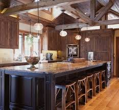 cabinets star cabinet designanufactures the highest quality custom in kitchen doors indianapolis