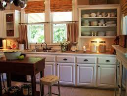 Small Kitchen Makeover Kitchen Designs Small Kitchen Remodel Ideas White Cabinets Sloped