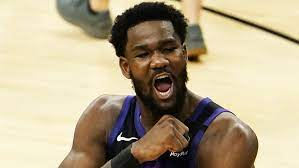 Should Phoenix Suns give Deandre Ayton ...