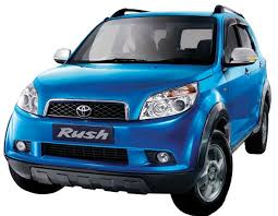 toyota new car release in indiaToyota plans compact SUV small car launches for India