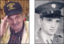 Wallace Smith | Obituary | Bangor Daily News