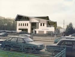 Купить дипломный Проект № Автомоечный пост с офисными  Проект №1 42 Автомоечный пост с офисными помещениями и кафе в г