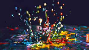 Lenovo Paint Wallpapers - Top Free ...