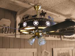 rustic outdoor ceiling fans. Cherokee Iron Works Rustic Western Lighting Pertaining To Ceiling Fans Prepare 7 Outdoor .