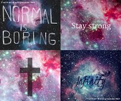colorful galaxy wallpaper tumblr cross. Modren Cross On Colorful Galaxy Wallpaper Tumblr Cross N