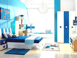 boys room lighting. modren room large size of lightingchildren room blue color themes unique bedroom  ideas kids beautiful in boys lighting