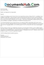 Resume Creating A Cover Letter Google Docs Addon Sample Biodata