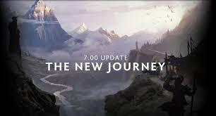 dota 2 news update 7 00 a new journey gosugamers