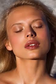 makeup revolution makeup trends makeup ideas cake face makeup goals glow photoshoot skin care kiss