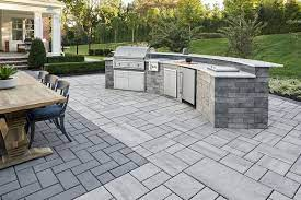patio ideas in 2021 patio slabs