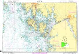 Naval Navigation Charts Norway Nautical Charts Todd Navigation
