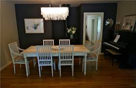 dining room chandeliers for dining rooms beautiful 4 tips on how to choose dining room