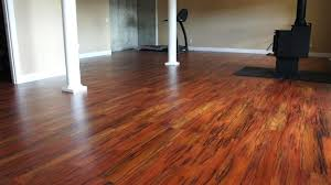 vinyl plank flooring reviews value luxury end of the roll armstrong trafficmaster