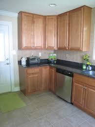 Kitchen Cabinets Upper Kitchen Cabinets Upper Monsterlune