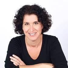 Kaplan, Jennifer | Culinary Institute of America
