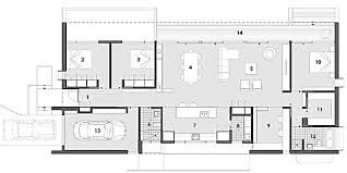 floor plan of a house with dimensions. 3 Bedroom With Study Floor Plan Of A House Dimensions
