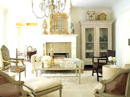 country contemporary furniture. French Contemporary Furniture Country .