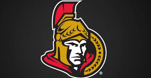 no the ottawa senators haven t had any positive publicity over the past year but there s hope and some excitement to look forward to in ottawa