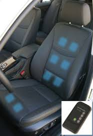 massage chair for car. futuristic massage chair for car all about spectacular furniture ideas c79 with