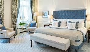 furniture for your bedroom. 8 Upholstered Chairs That Will Upgrade Your Bedroom Interior Design Furniture For