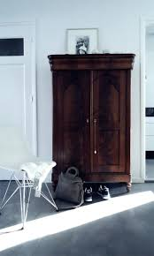 single door armoire wardrobe – abolishmcrm.com
